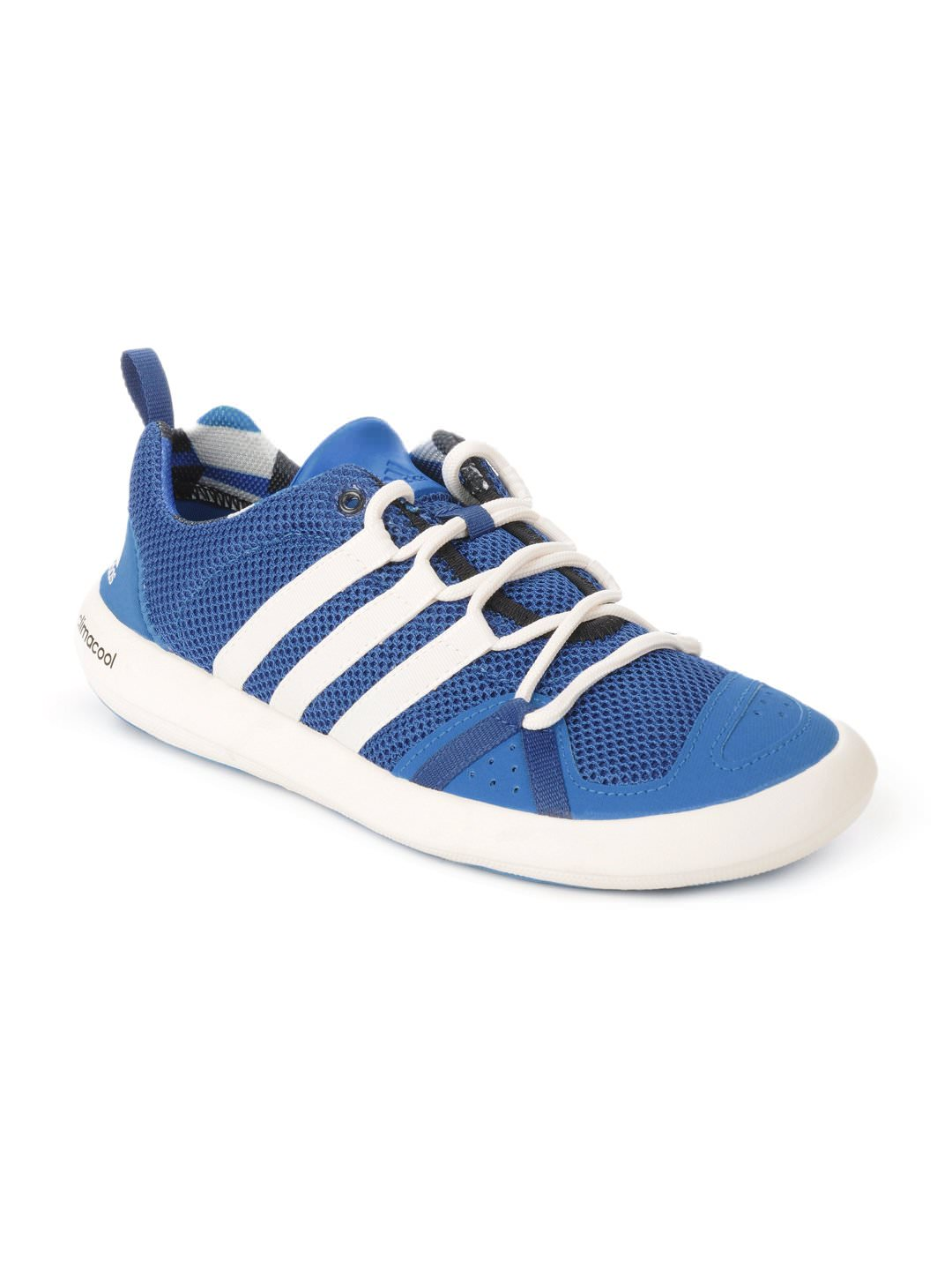 Shoes For Men 2013 Adidas Trendy Casual S...