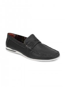 casual shoes for men 2013
