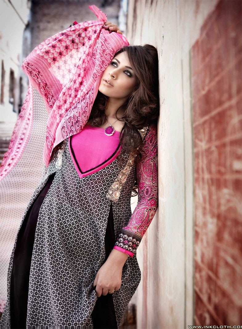 punjabi suits for girlsPunjabi Suits Designs