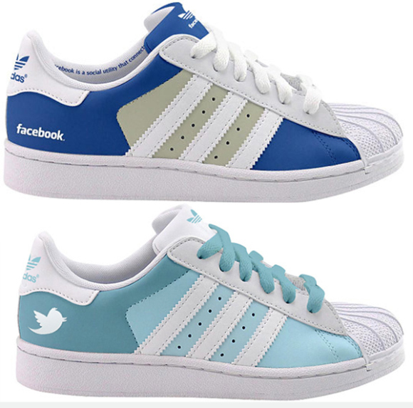adidas-twitter-facebook-shoes1