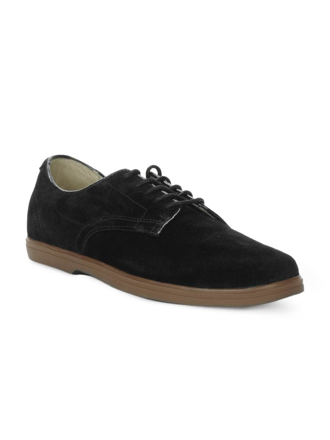 trendy casual shoes for 2013 inkcloth