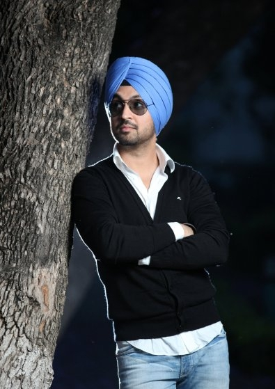 Diljit Dosanjh Hair Cut http://inkcloth.com/how-to-dress-like-diljit-dosanjh/