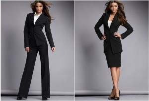 latest-formal-wear-for-women-5