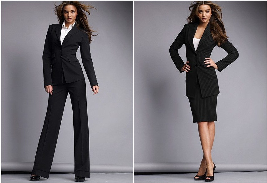 ThInK dIfFeReNt.... Do DiFfErEnT....: Formal Wear for Women