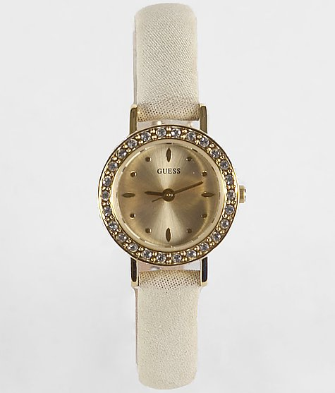 guess-shimmer-watches-for-women