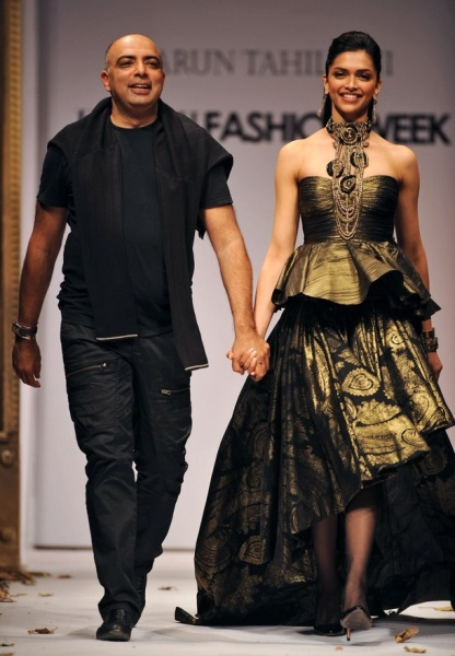 List Of Best Fashion Designers In India Today