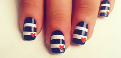 Nail Art Design Ideas diy nail art design ideas screenshot 1000 Ideas About Nail Art On Pinterest Nails Nail Nail And