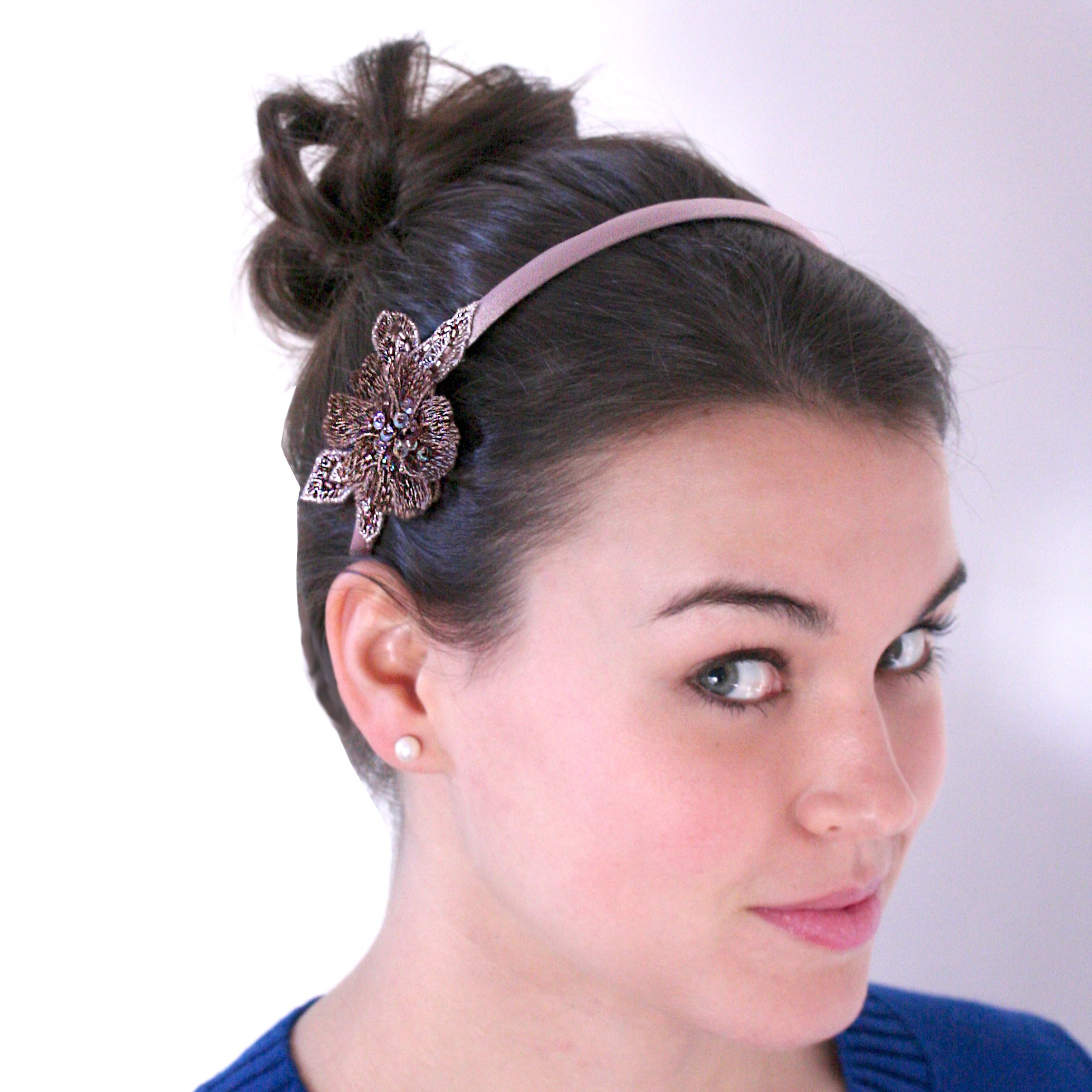 Cute And Stylish Headbands For Women 2013 Inkcloth