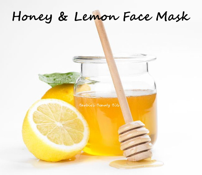 Can You Use Lemon Juice For Acne Treatment? - Always