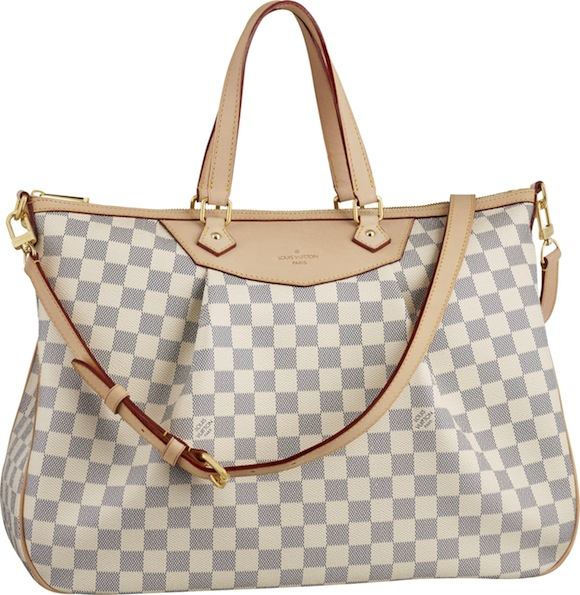 List Of Top 10 Expensive Handbag Brands In World Inkcloth