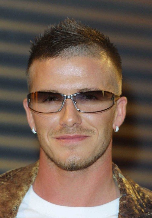 Superb Men Hairstyles Photos New Collections 2013 New Hairstyles For Men Short Hairstyles Gunalazisus