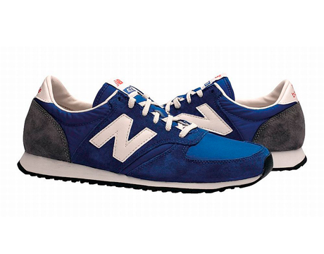 new balance corporation 3rd largest athletics shoes company Put on your ranking shoes for this list of the top footwear manufacturing companies in the world deckers outdoor corporation athletic shoes & apparel, footwear manufacturing 10 new balance footwear manufacturing, footwear 19.