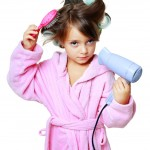 Cute Hairstyles For School 11