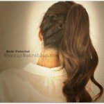 Cute Hairstyles For School 12