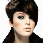 Edgy Hairstyles 12