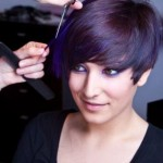 Edgy Hairstyles 14