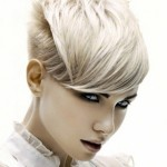 Edgy Hairstyles 5