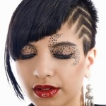 Edgy Hairstyles 6
