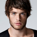 Hairstyle For Men 7