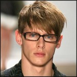Hairstyle For Men 8