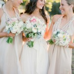 Hairstyles For Weddings Bridesmaid 10