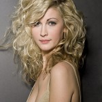 Long Curly Hairstyles 11