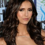 Long Curly Hairstyles 12