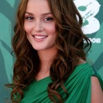 Long Curly Hairstyles 8