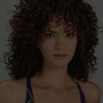 Naturally Curly Hairstyles 11