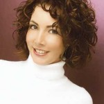 Naturally Curly Hairstyles 12