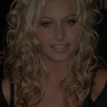 Naturally Curly Hairstyles 3