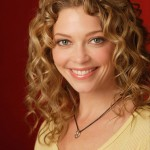 Naturally Curly Hairstyles 6