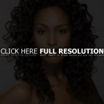 Naturally Curly Hairstyles 10