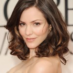 Hairstyles For Heart Shaped Faces 12