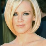 Hairstyles For Heart Shaped Faces 5
