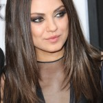 Hairstyles For Heart Shaped Faces 10