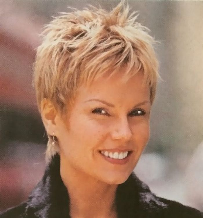 Judi Dench Hairstyle 2014   Hair Color Ideas and Styles for 2018