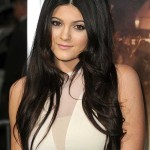 Layered Hairstyles For Long Hair 13