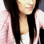 Layered Hairstyles For Long Hair 14