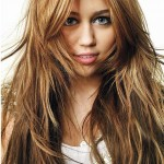 Layered Hairstyles For Long Hair 4