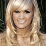 Layered Hairstyles For Long Hair 6