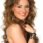 Layered Hairstyles For Long Hair 8
