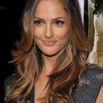 Layered Hairstyles For Long Hair 9