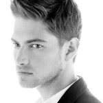 New Hairstyles For Men 13