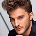 New Hairstyles For Men 8