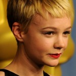 Pixie Hairstyles 12