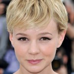 Pixie Hairstyles 5