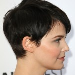Pixie Hairstyles 6