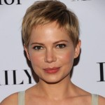 Pixie Hairstyles 8