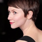 Pixie Hairstyles 10